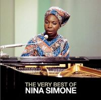 Cover Nina Simone - The Very Best Of [2010]